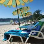Phuket Strand1