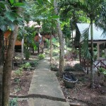 Green_Valley_Resort_Bungalows