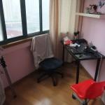 apartment, shanghai