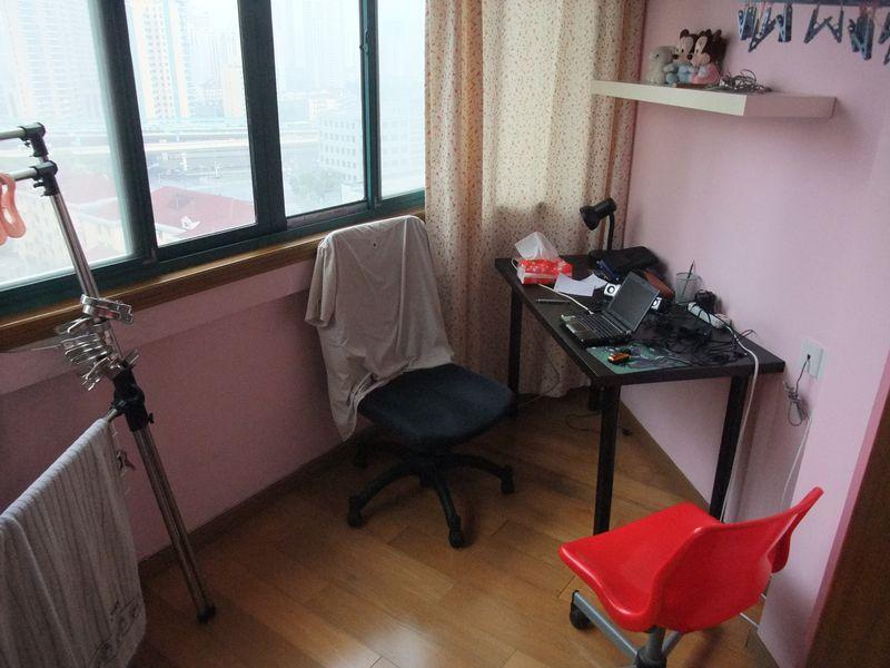 Wohnungssuche in shanghai enzo 39 s blog for Wohnungssuche privat