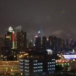 view shanghai
