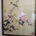Shanghai Art Craft Museum